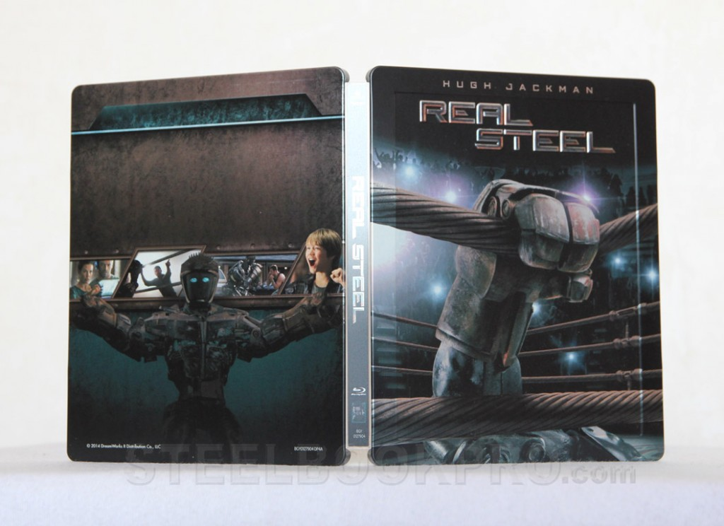 Real-Steel1