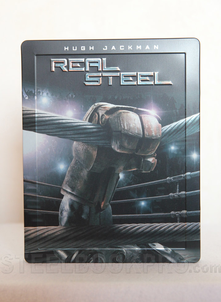 Real-Steel2