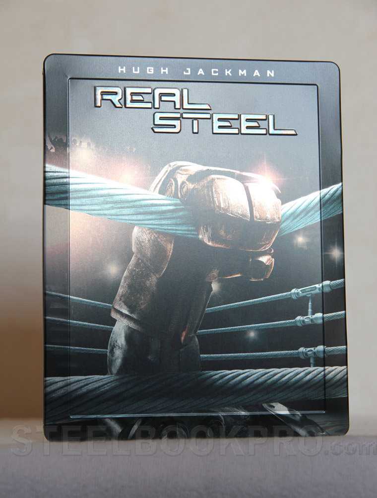 Real-Steel3