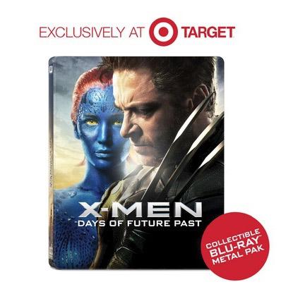 X-men-days1