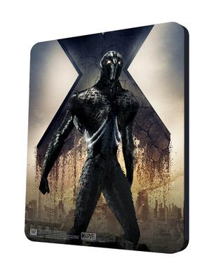 X-men-days2