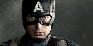 captain_america_2