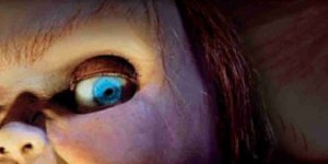 chucky-childs-play-16830579