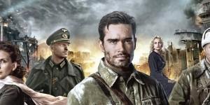 stalingrad-poster-1