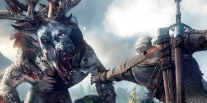the-witcher-3-wild-hunt-pc-