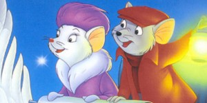 the-rescuers-cover