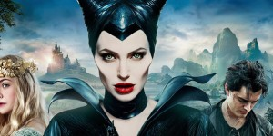 Maleficent-500a5cad