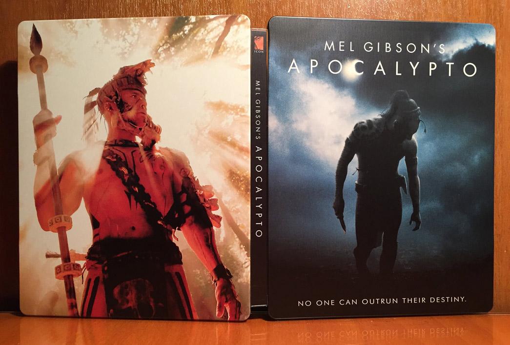 apocalypto-steelbook-uk-1