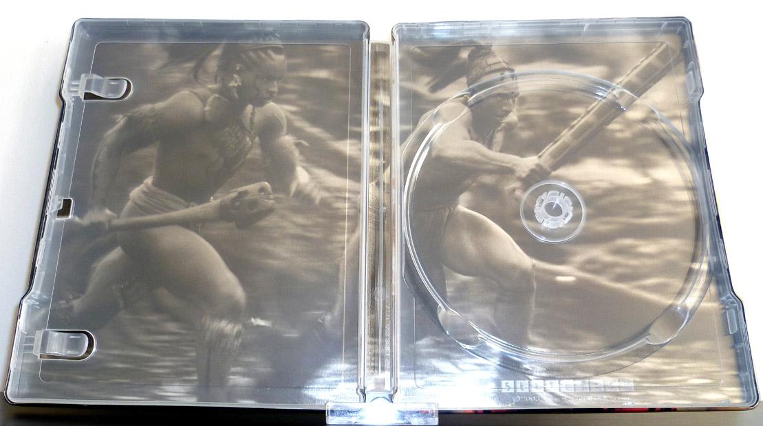 apocalypto-steelbook-uk-2