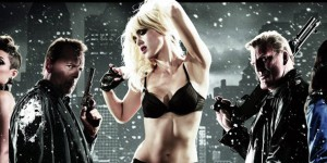 sin_city_2_a_dame_to_kill_f
