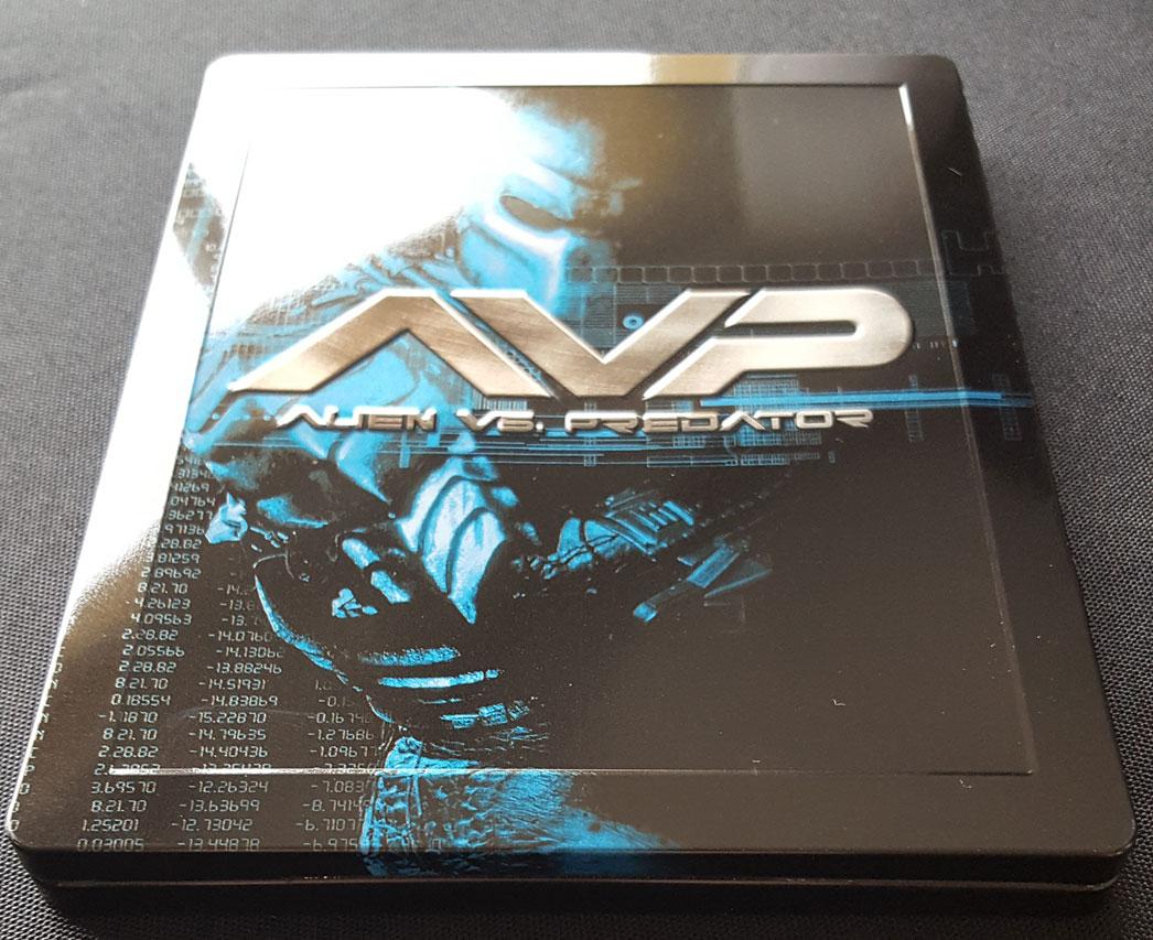 alien-predator-steelbook-1