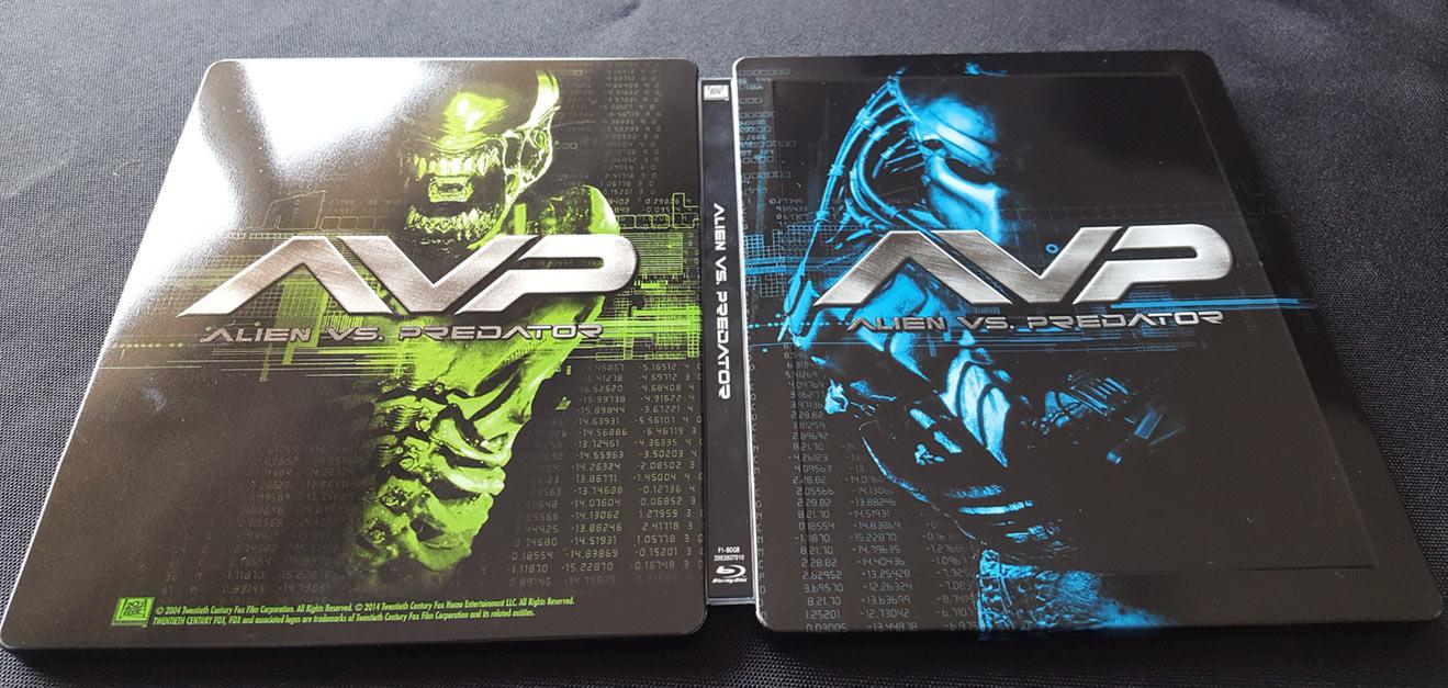 alien-predator-steelbook-2