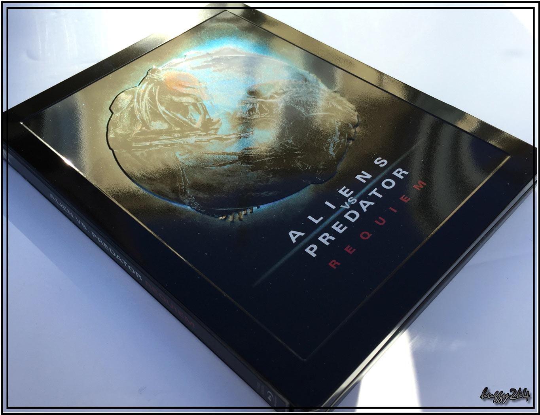 avp-requiem-steelbook-1