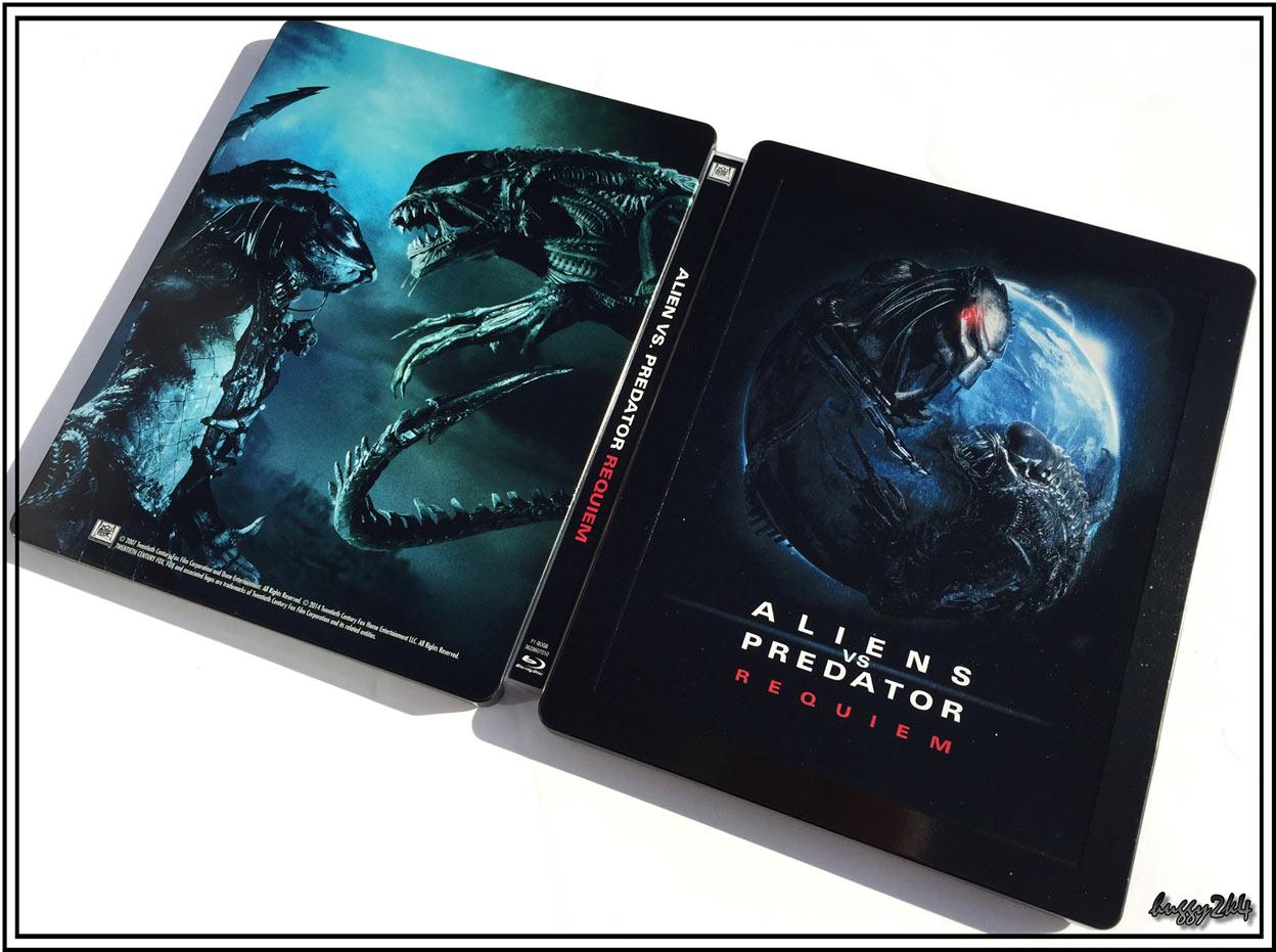 avp-requiem-steelbook-2