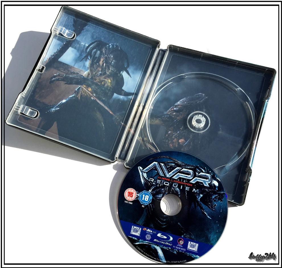 avp-requiem-steelbook-3