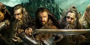 the-hobbit-the-desolation-o
