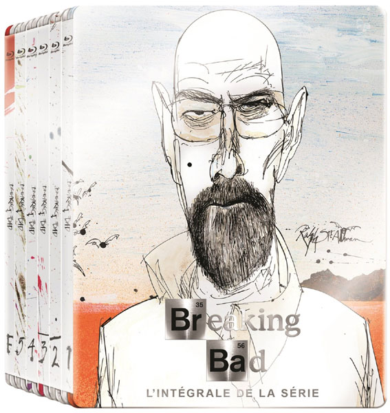 Breaking-Bad-steelbook-FR