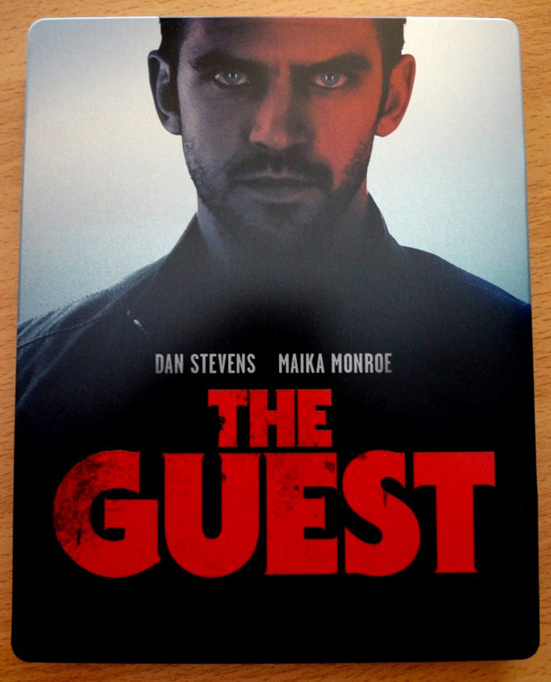 The-Guest-steelbook-1