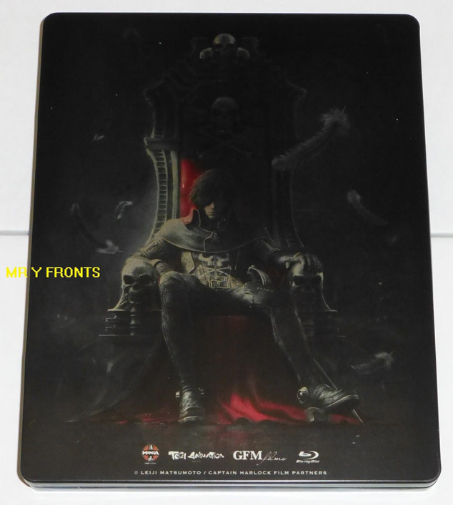 Harlock-steelbook-uk-2