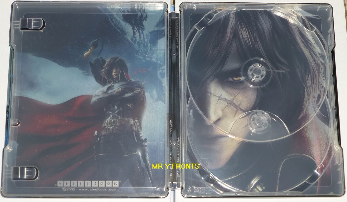 Harlock-steelbook-uk-4
