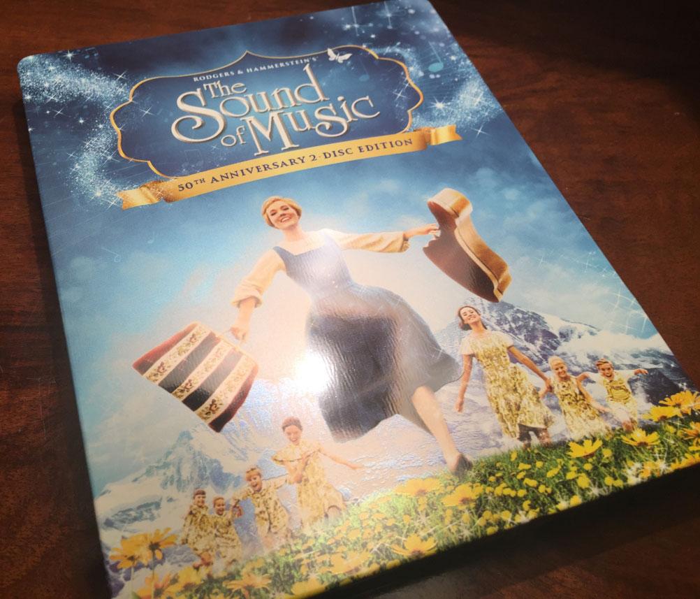 la melodie du bonheur steelbook3