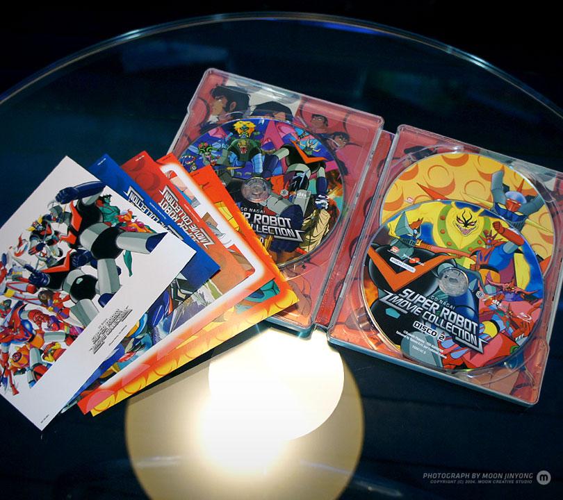 Go-Nagai-steelbook-2
