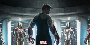iron-man-3-armors