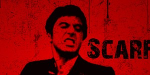 Scarface_Wallpaper_by_Kloes