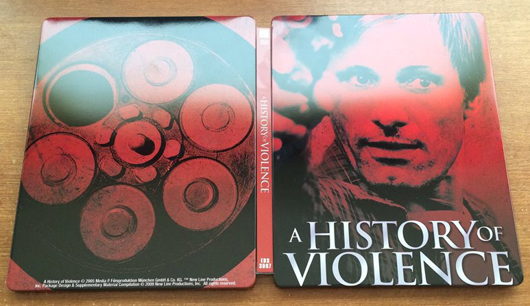 A-history-of-Violence-steelbook1