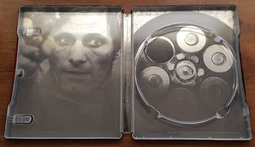 A-history-of-Violence-steelbook2