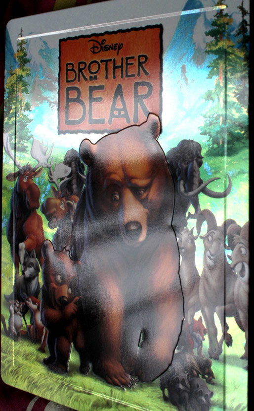 Brother-Bear-steelbook-7