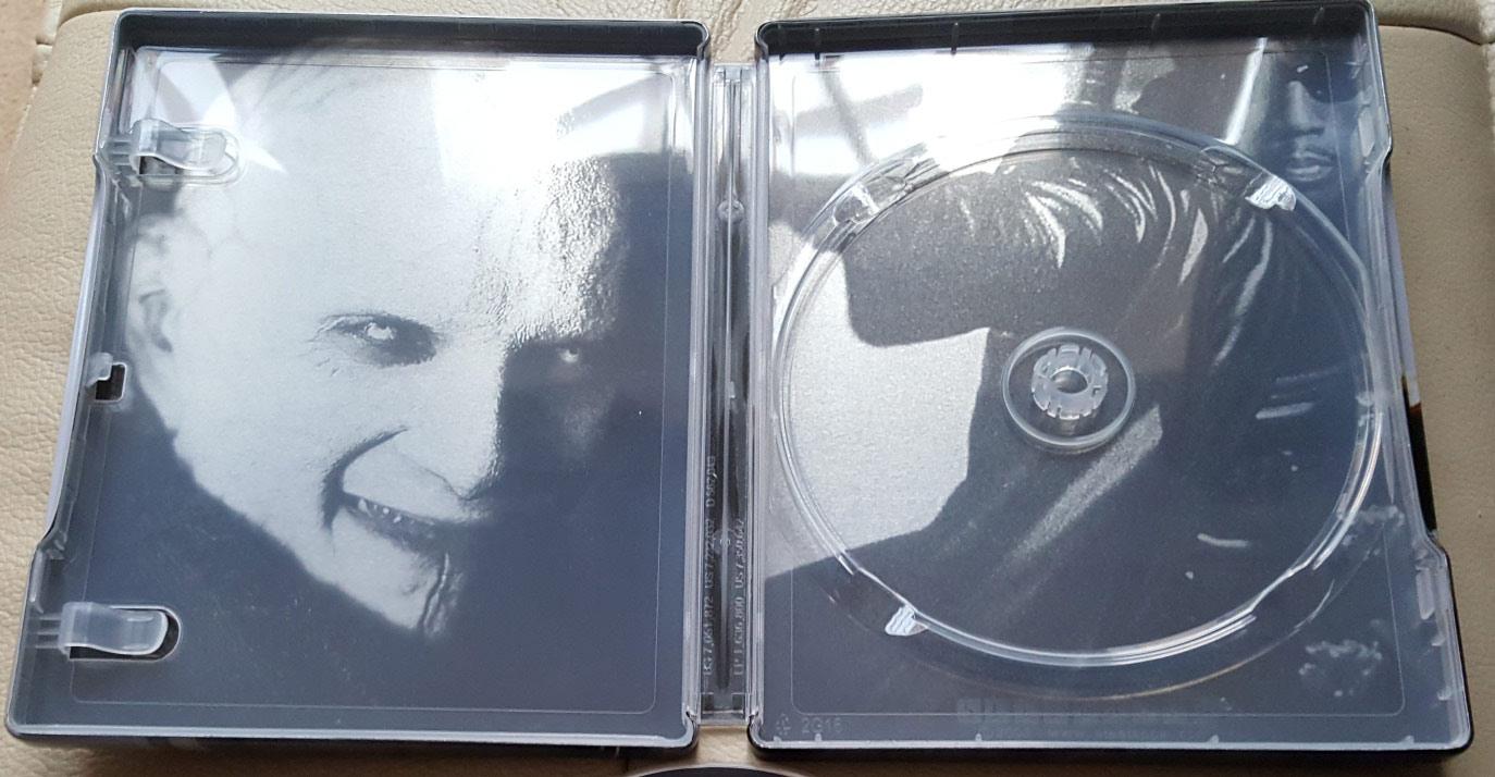 blade-ii-steelbook-2