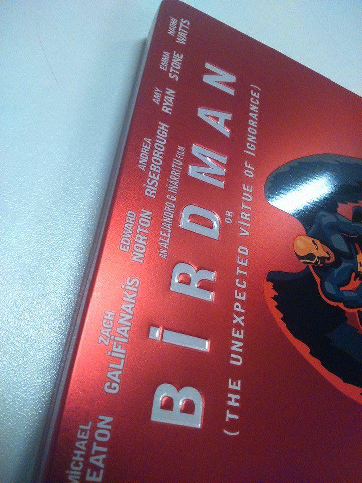 birdman steelbook filmarena 4