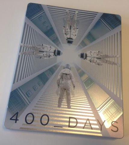 400 days steelbook2