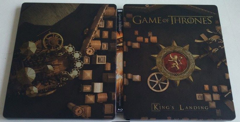 Game-of-Throne-steelbook-16