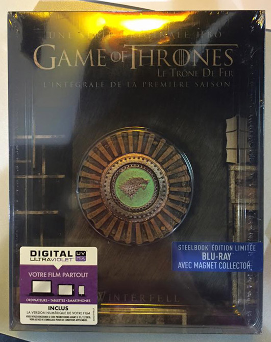 Game-of-Throne-steelbook-6