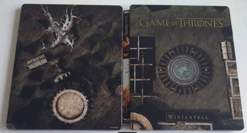 Game-of-Thrones-steelbook-15