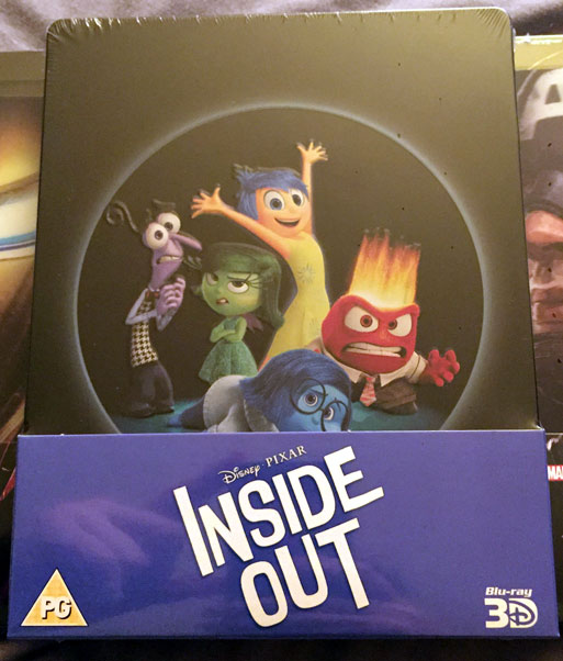 Inside-out-steelbook-zavvi