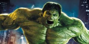 The-Incredible-Hulk-HD-Wall