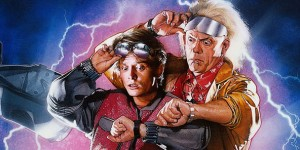 back-to-the-future-part-ii-