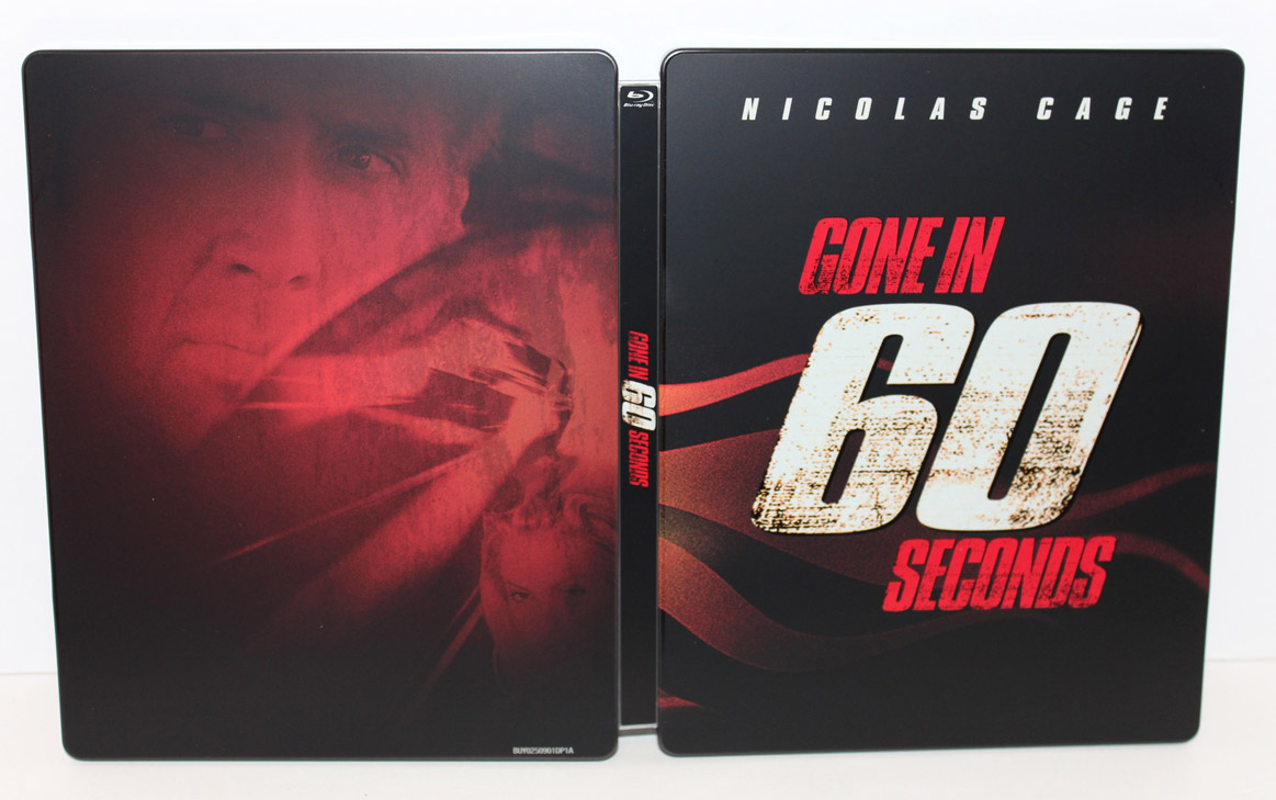 60-seconds-steelbook-3