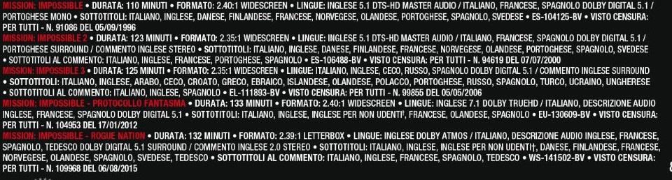 91s-iDenNAL._SL1500_