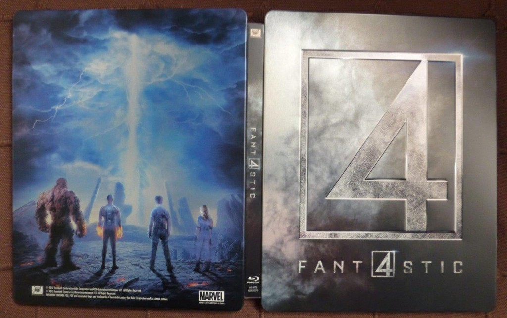 Fantastic-four-steelbook