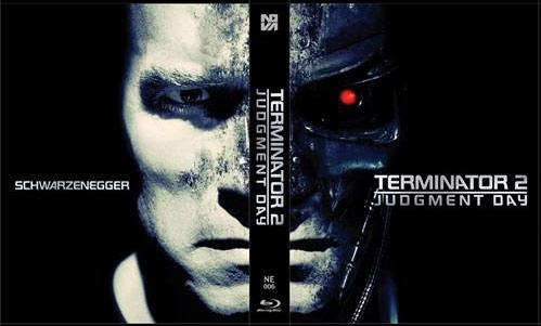 Terminator-2-steelbook-novamedia 3