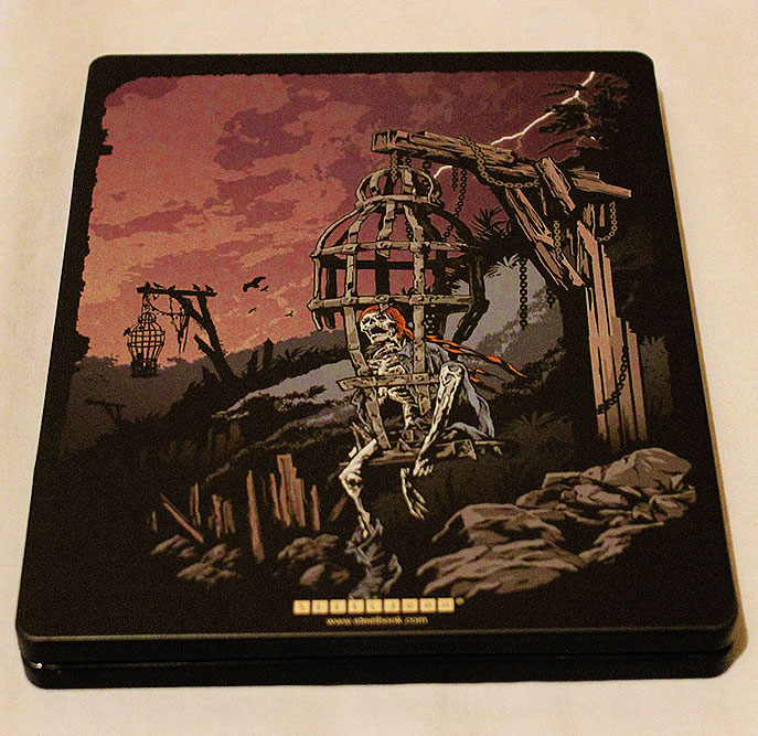 Uncharted-4-steelbook-US