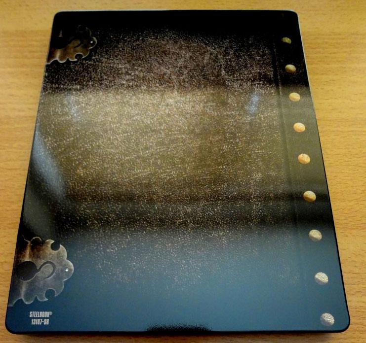 hook-steelbook2