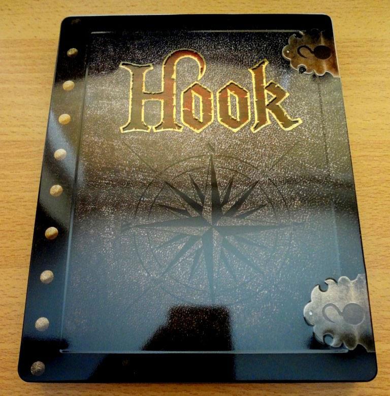 hook-steelbook3