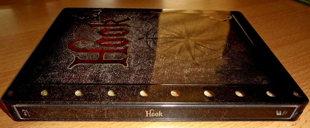 hook-steelbook4