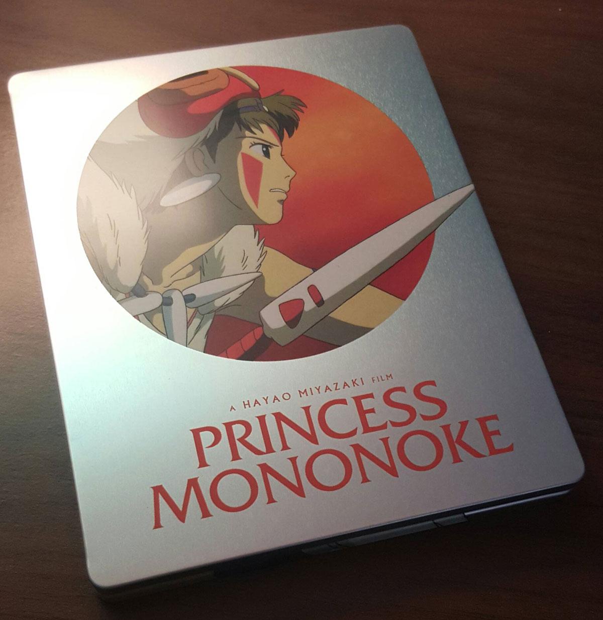 princesse-mononoke-steelbook1
