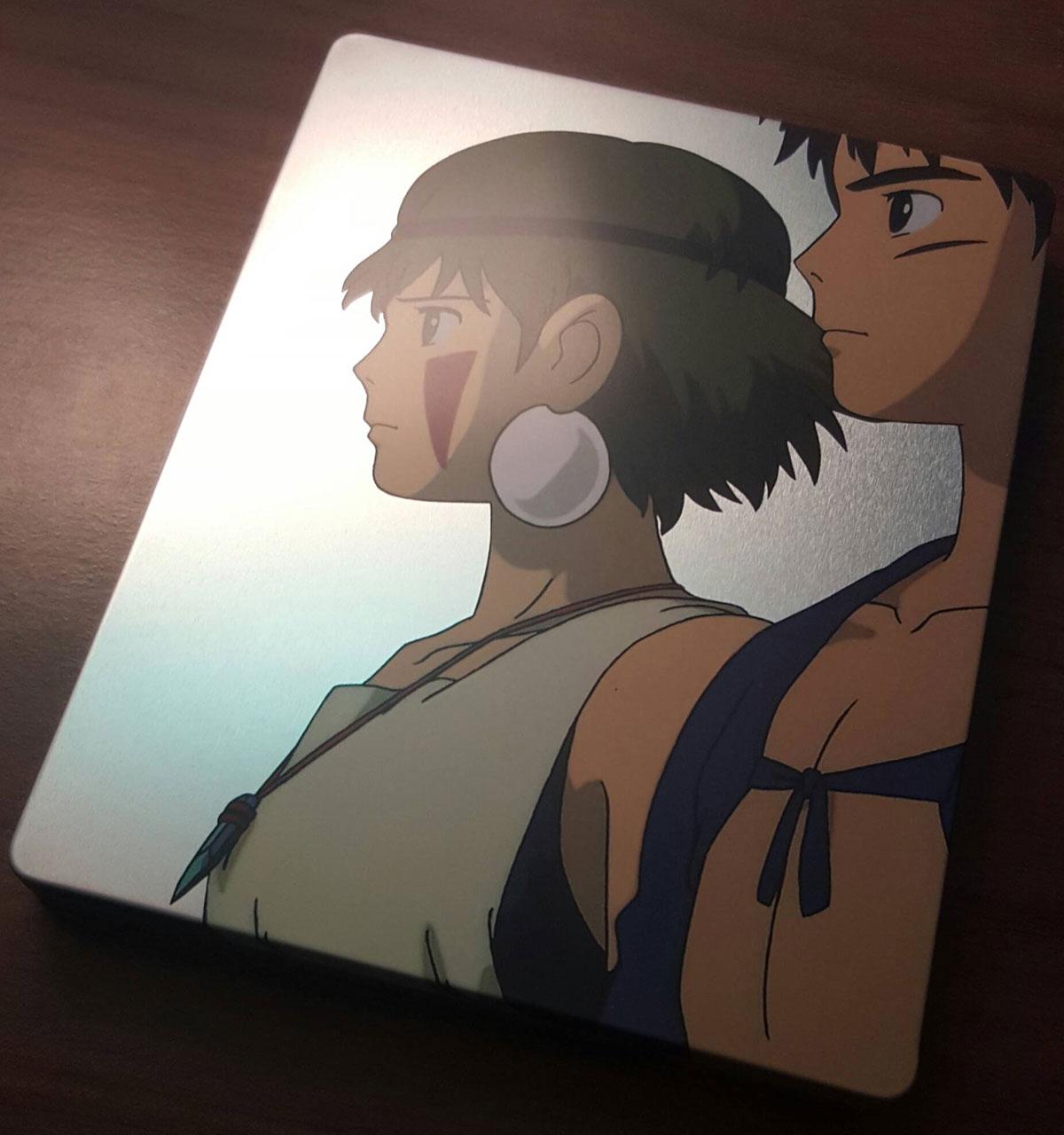 princesse-mononoke-steelbook2